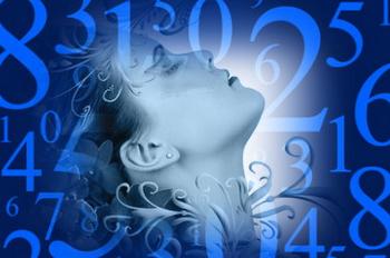 Avantages de la numérologie