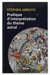 Meilleurs livres sur l'astrologie